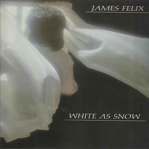 White as Snow by Jaymes Felix