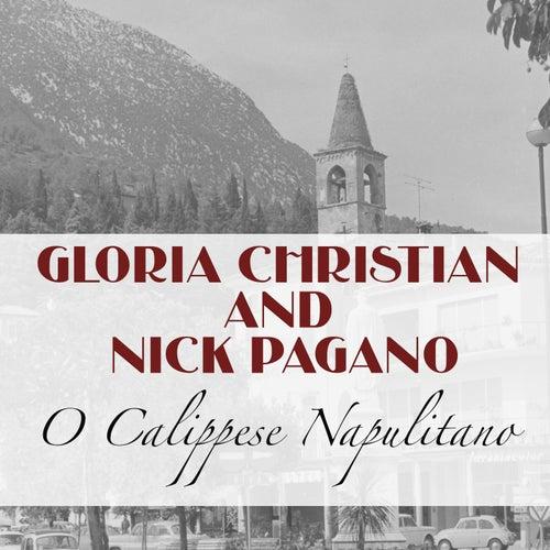 O calippese napulitano de Nick Pagano