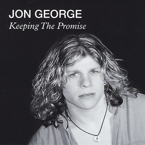 Keeping the Promise by Jon George