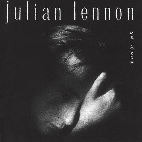 Mr. Jordan by Julian Lennon