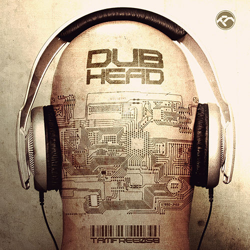 Planet Rhythm / Blockhead by Dubhead
