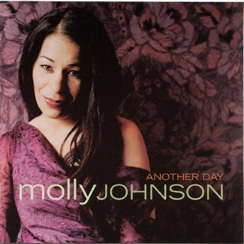Another Day de Molly Johnson