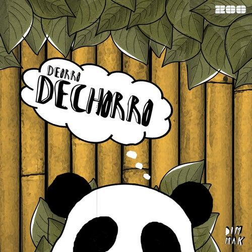 Dechorro von Deorro