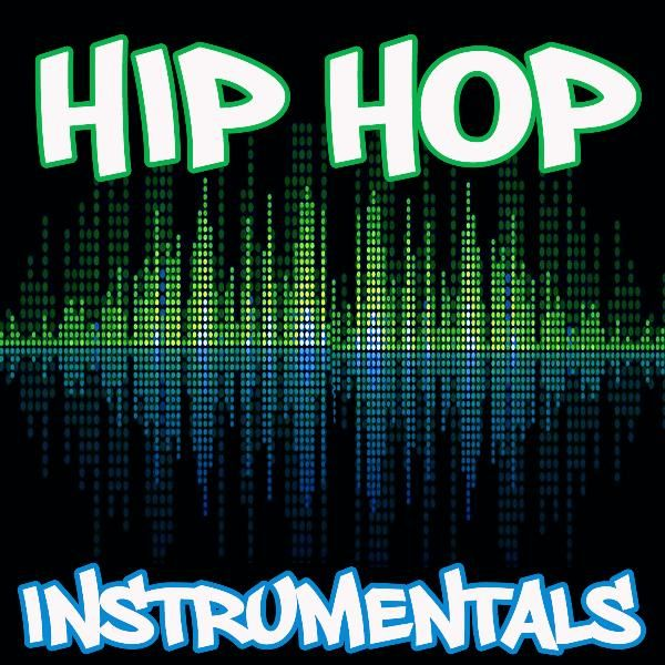 Old School Smooth (Freestyle Instrumental) by Dope Boy's Hip