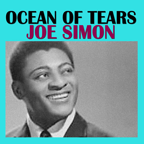 Ocean of Tears by Joe Simon