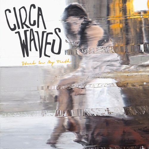 Stuck In My Teeth by Circa Waves