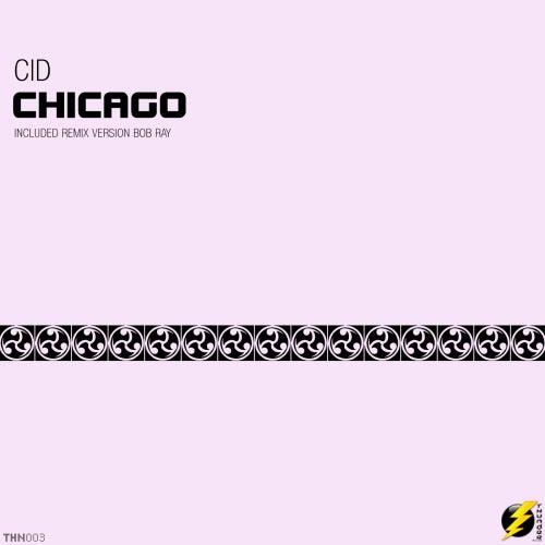 Chicago von Cid
