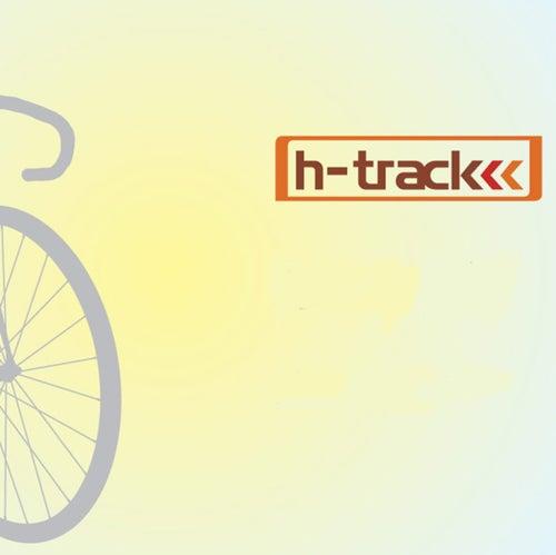 H-Track Edit Series 1 - EP von Various Artists