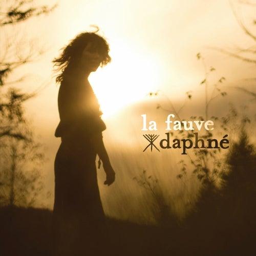La Fauve de Daphné