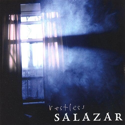 Restless by Salazar