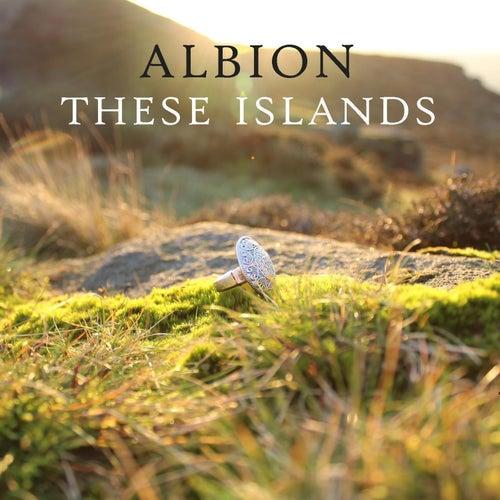These Islands de Albion