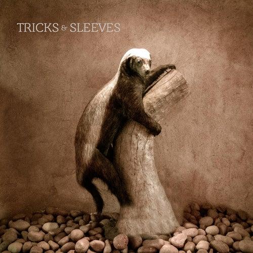 Tricks & Sleeves by The Tricks