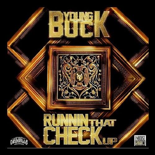 Check Up de Young Buck