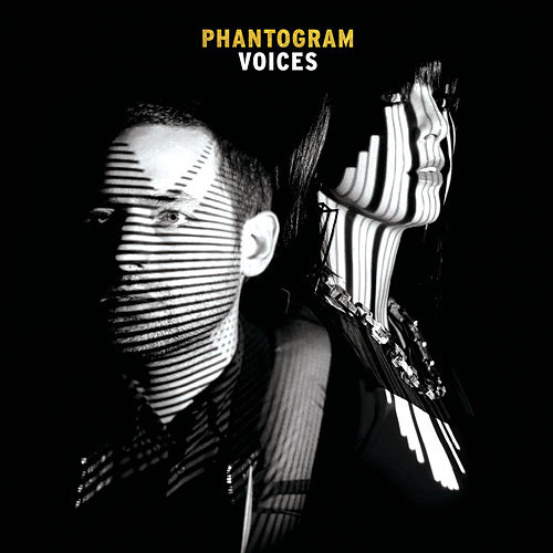 Voices de Phantogram