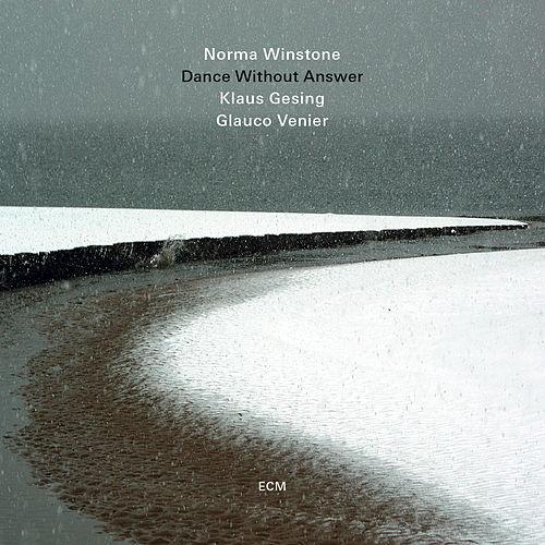 Dance Without Answer by Norma Winstone