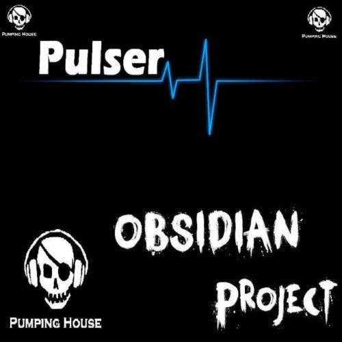 Pulser - EP von Various Artists