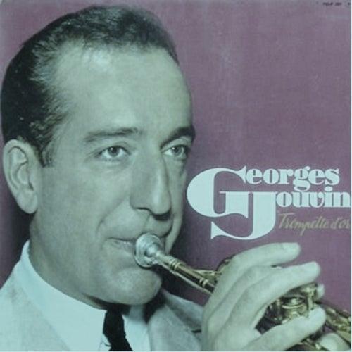 Les grands succès de Georges Jouvin