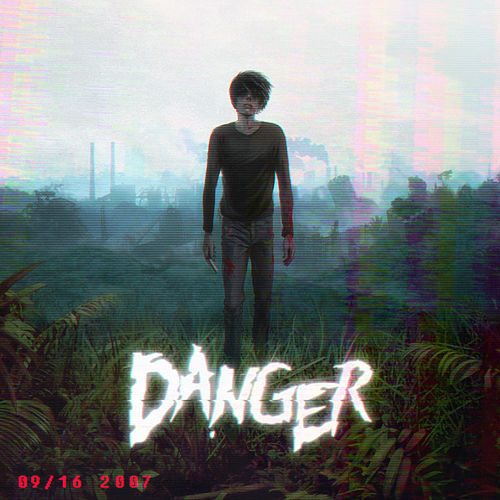09/16 2007 by Danger