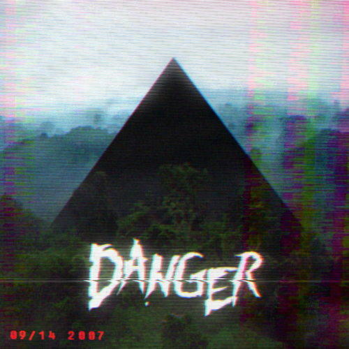 09/14 2007 by Danger