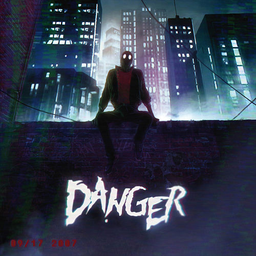 09/17 2007 by Danger