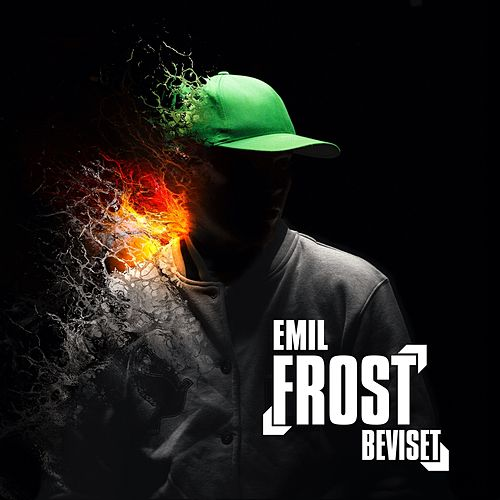 Beviset von Emil Frost
