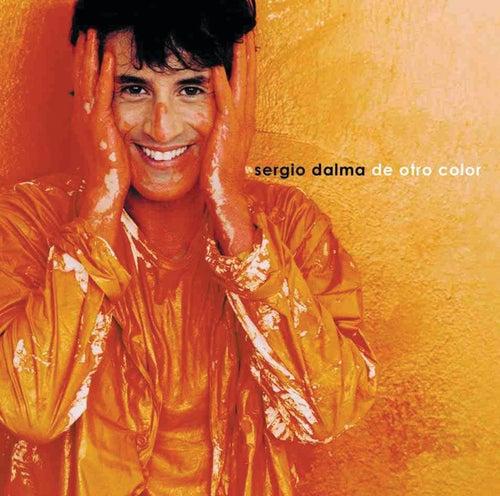 De Otro Color de Sergio Dalma