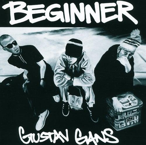 Gustav Gans von Beginner