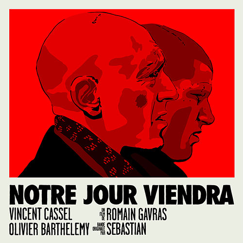 Notre Jour Viendra by Various Artists