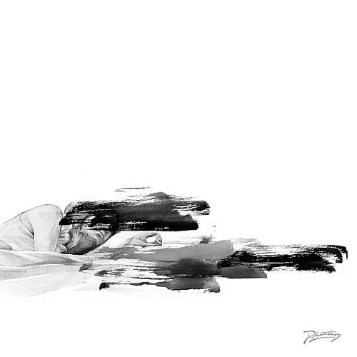 Drone Logic by Daniel Avery