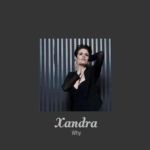 Why by Xandra