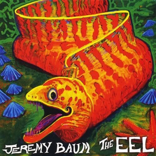 The Eel de Jeremy Baum