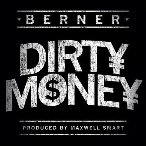 Dirty Money de Berner
