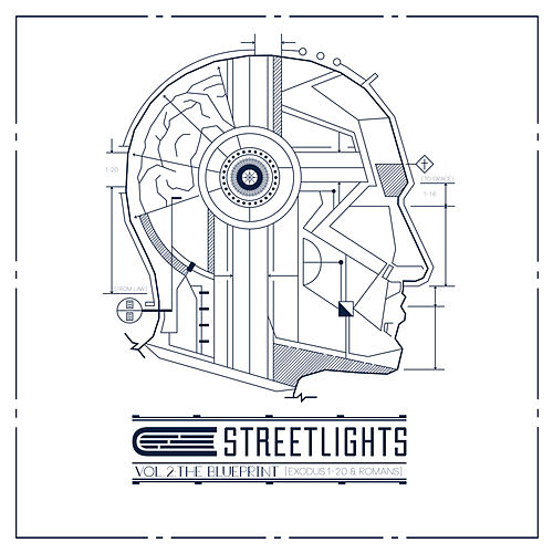 The Blueprint by Streetlights
