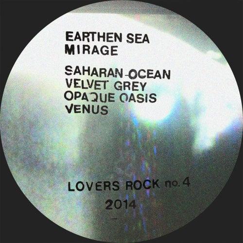 Mirage by Earthen Sea