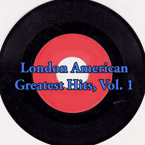 London American Greatest Hits, Vol. 1 de Various Artists