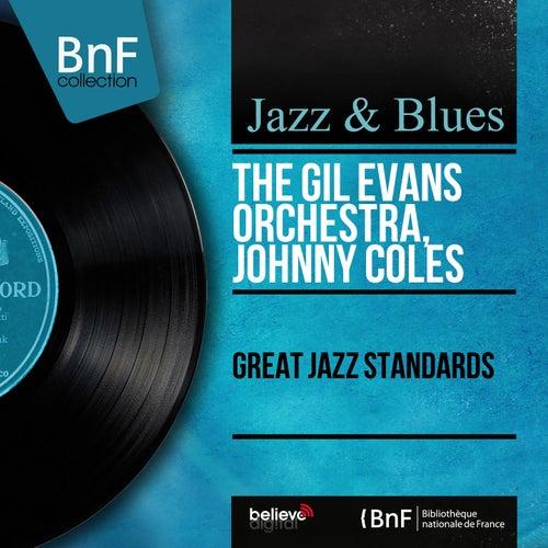 Great Jazz Standards (Mono Version) von Gil Evans