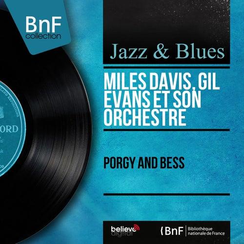 Porgy and Bess (Stereo Version) von Gil Evans