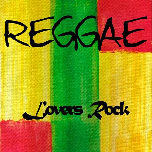 Lovers Rock Reggae de Various Artists