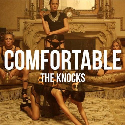 Comfortable von The Knocks