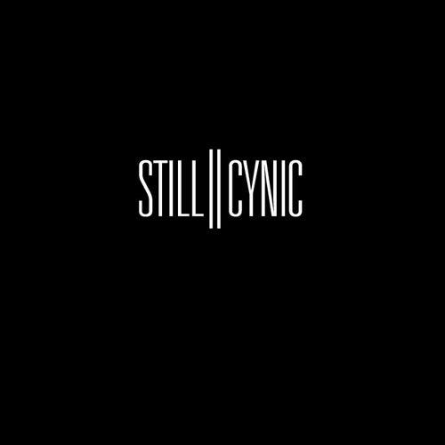 Still Cynic EP van Sister Crayon