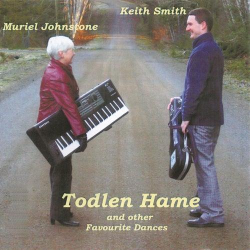 Todlen Hame by Muriel Johnstone