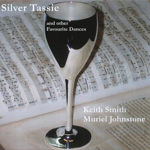 Silver Tassie by Muriel Johnstone