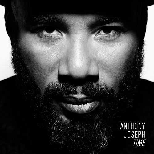 Time de Anthony Joseph