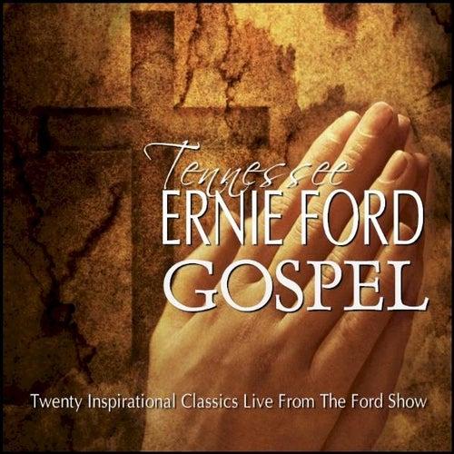 Gospel - 20 Classic Hymns Live de Tennessee Ernie Ford