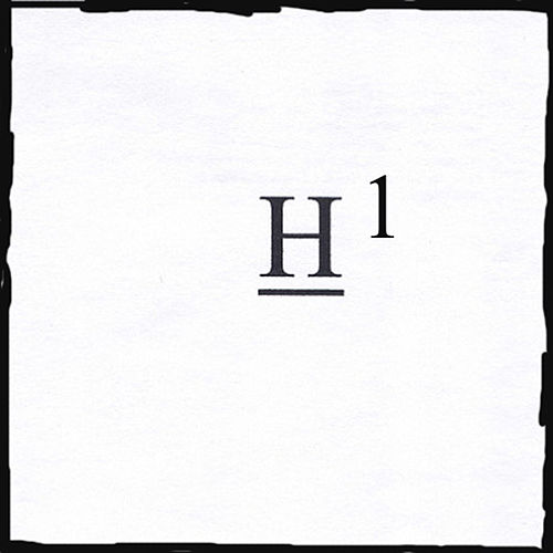 H1 by Various Artists