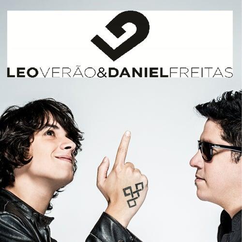 Leo Verão e Daniel Freitas, Vol. 1 by Leo Verão e Daniel Freitas