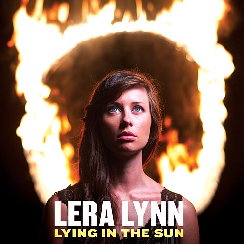 Lying in the Sun by Lera Lynn