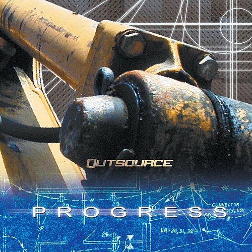 Progress by Outsource