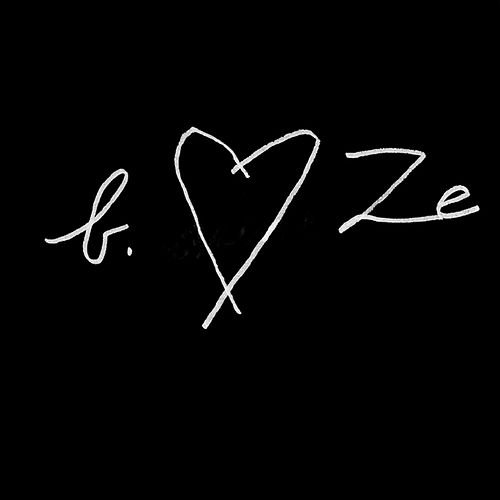 B. Loves Ze by Various Artists