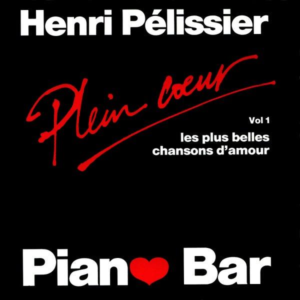 Bonsoir Jolie Madame By Henri Pelissier Napster